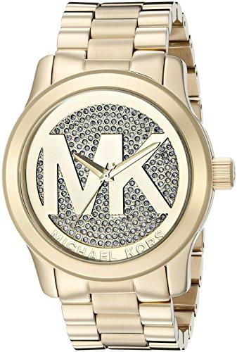 michael-kors-reloj-de-cuarzo-mk5706-44-mm