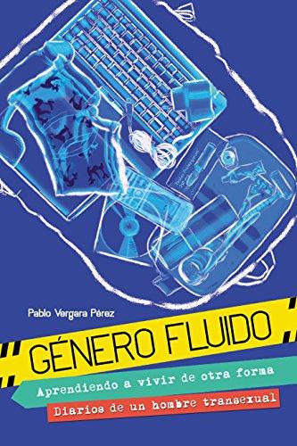 genero-fluido-aprendiendo-a-vivir-de-otra-forma