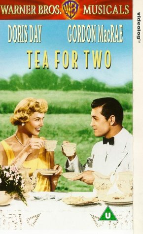 tea-for-two-vhs