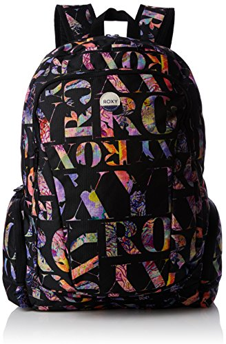 roxy-womens-alright-j-bkpk-kvj7-backpack-black