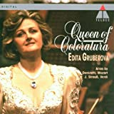 Queen of Coloratura [Import allemand]