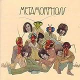 The Rolling Stones: Metamorphosis (Audio CD)