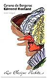 Hachette Education 05/11/1997