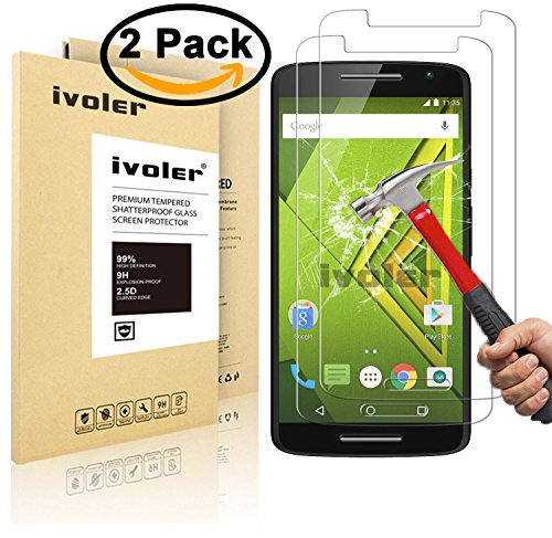 2-pieces-motorola-moto-x-play-protection-ecran-ivoler-film-protection-decran-en-verre-trempe-glass-s
