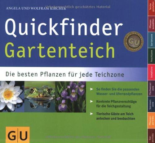 quickfinder-gartenteich-die-besten-pflanzen-fur-jede-teichzone-so-finden-sie-die-passenden-wasser-un