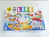 The Game Of Life Game 2005