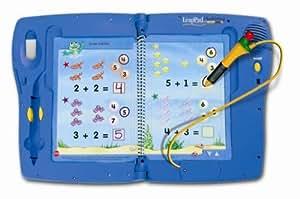 LeapFrog LeapPad Writing Plus (Blue)