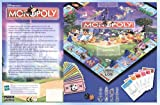 Hasbro - Parker - Monopoly Disney
