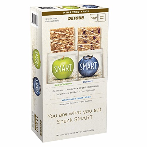 detour-smart-high-protein-bars-14x-38g-gluten-free