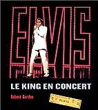 Image de Le King en concert
