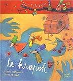 """Afficher """"Les tchoux Krapok (Le)"""""""