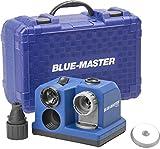 Bluemaster AFB10Meule à forets avec mallette 3à13mm