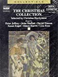 The Christmas Collection: Poetry, Prose, Tales & Song in Celebration of the Holiday Season (Collections)