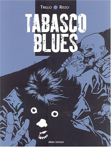 tabasco-blues