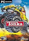 Tonka - Monster Truck