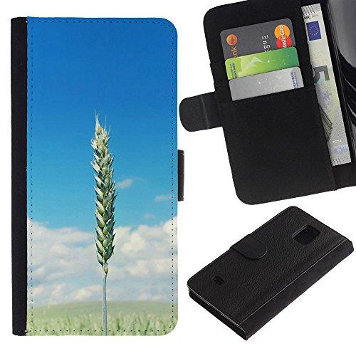 lead-star-wheat-fields-colorida-impresion-funda-cuero-monedero-caja-bolsa-cubierta-caja-piel-card-sl