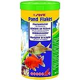 Sera Pond Flakes 1,000 ml