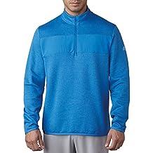 adidas orig 3foil sudadera hombre azul azusen