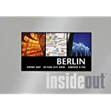 Inside/Out Berlin (InsideOut City Guides)