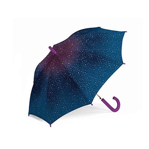 paraguas STARRY NIGHT