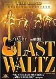 The Last Waltz - La dernière valse [�dition Spéciale]