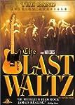 The Last Waltz - La derni�re valse [�...
