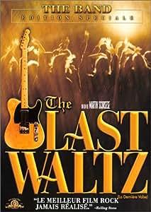The Last Waltz - La dernière valse [Édition Spéciale]