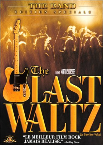 the-last-waltz-la-derniere-valse-edition-speciale