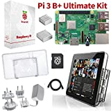 Raspberry Pi 2 Kits - Best Reviews Guide