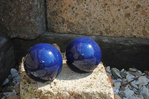 Kunert-Keramik 366194