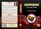 Jurisprudence (Legal Theory)