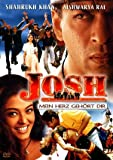 Josh- Mein Herz gehört dir