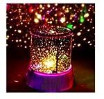 Innoo Tech LED Night Light Lamp Proje...