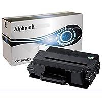 Alphaink AI-X3315-BK Toner compatibile nero x Xerox WorkCentre 3315,3325, 3315DN, 3315VDN, 3325DNI, 3325VDNI, 3325VDNM 5000copie -  Confronta prezzi e modelli