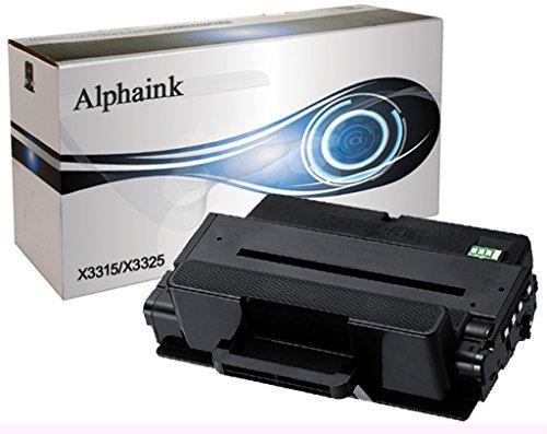 alphaink-ai-x3315-bk-toner-compatibile-nero-x-xerox-workcentre-33153325-3315dn-3315vdn-3325dni-3325v