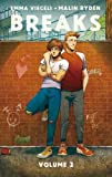 Emma Vieceli Storie d'amore LGBT per ragazzi