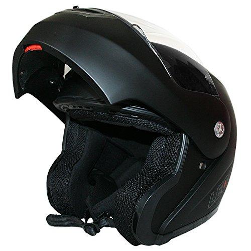 59-60 cm Astone Helmets-Casco Tourer ADVBRL Tourer Adventure L