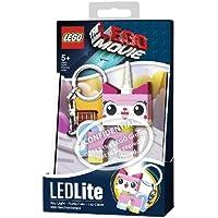 Universal Trends ut40406–Lego Movie Uni Kitty minitasc henlampe