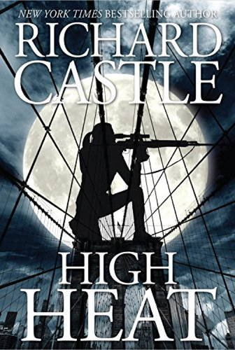 high-heat-castle