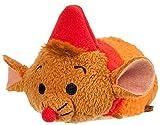 Disney Mini peluche Tsum Tsum Jaq