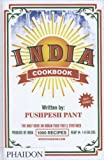 India - Cookbook