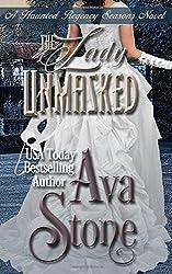 The Lady Unmasked: Volume 6 (Regency Seasons) by Ava Stone (2016-05-07)