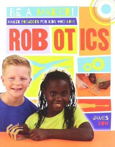 maker-projects-for-kids-who-love-robotics