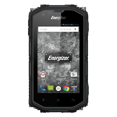 energizer-energy-400-smartphone-compact-noir