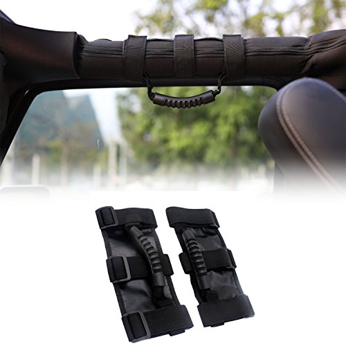 asas-heavy-duty-unlimited-roll-bar-asas-set-jeep-wrangler-grab-bar-protector-de-viento-facil-para-fu