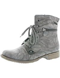 Suchergebnis auf für: Rieker Schuhe LLxDb