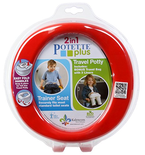 potette-plus-2-in-1-portable-potty-red-blue