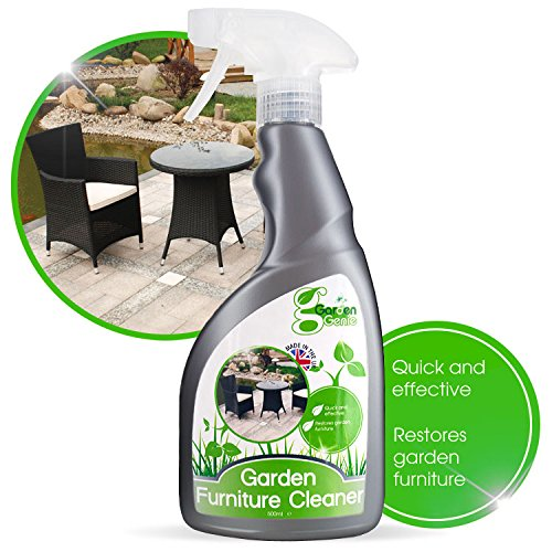 garden-genie-detergente-per-mobili-da-giardino