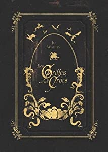 """Afficher """"Les Griffes et les crocs"""""""