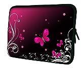 Hülle, Tasche, Neopren Schutzhülle für iPad Mini. Verschiedene Designs erhältlich!